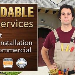 Photo Of STL Garage Door Repair   Affton, MO, United States. Affordable  Garage