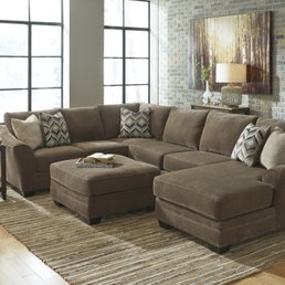 Photo Of Signature Home Furniture   Sherman, TX, United States