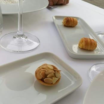 photo of cucina cereda ponte san pietro bergamo italy piccola pasticceria