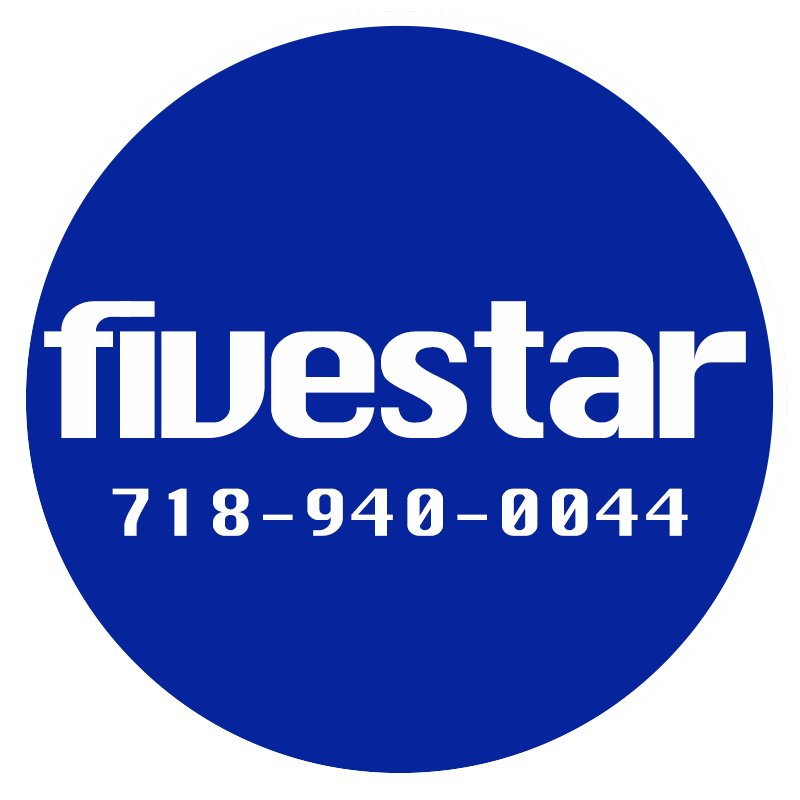 Five Star Car Service Brooklyn