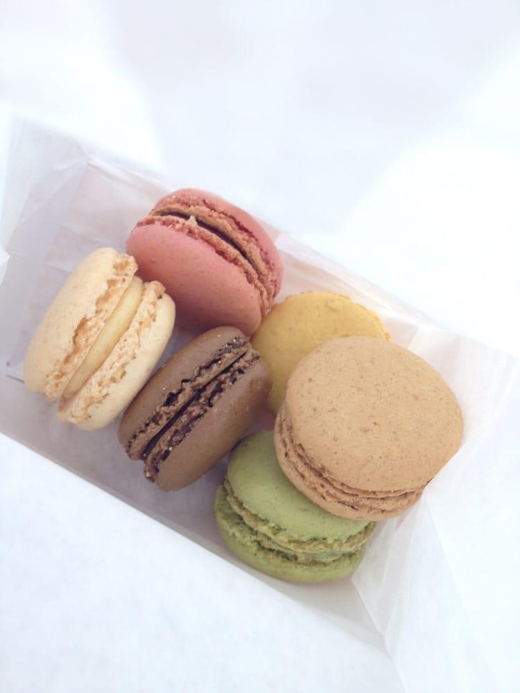 La Bonne Bouchee 293 Photos 251 Reviews Bakeries 12344