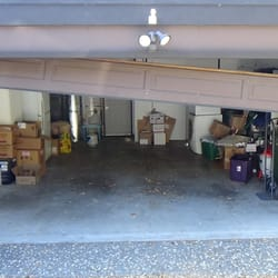 GS Overhead Systems   27 Photos U0026 13 Reviews   Garage Door Services   37  Calypso Shrs, Novato, CA   Phone Number   Yelp