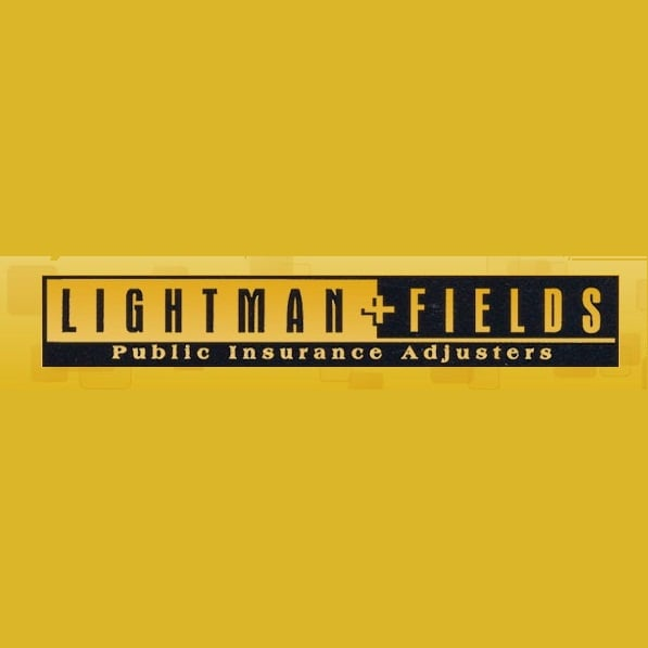 Lightman & Fields Public Insurance Adjusters: 712 US Hwy 1, North Palm Beach, FL
