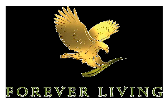 Forever Living Products - Cosmetics & Beauty Supply - 7501 ...