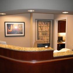 Photo of Todd C DavisDDS - Atlanta GA United States & Todd C DavisDDS - General Dentistry - 300 W Wieuca Rd Buckhead ...