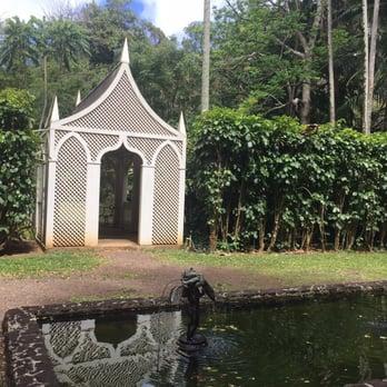 allerton garden reviews. photo of mcbryde garden \u0026 allerton - poipu, hi, united states reviews l