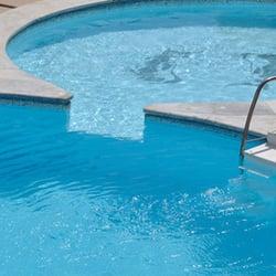 Total Swimming Pool Refurbishment Solution and Maintenance ...