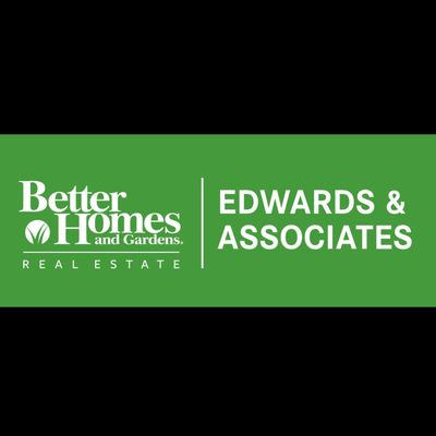 Better Homes and Gardens Real Estate- Edwards & Associates - Real ...