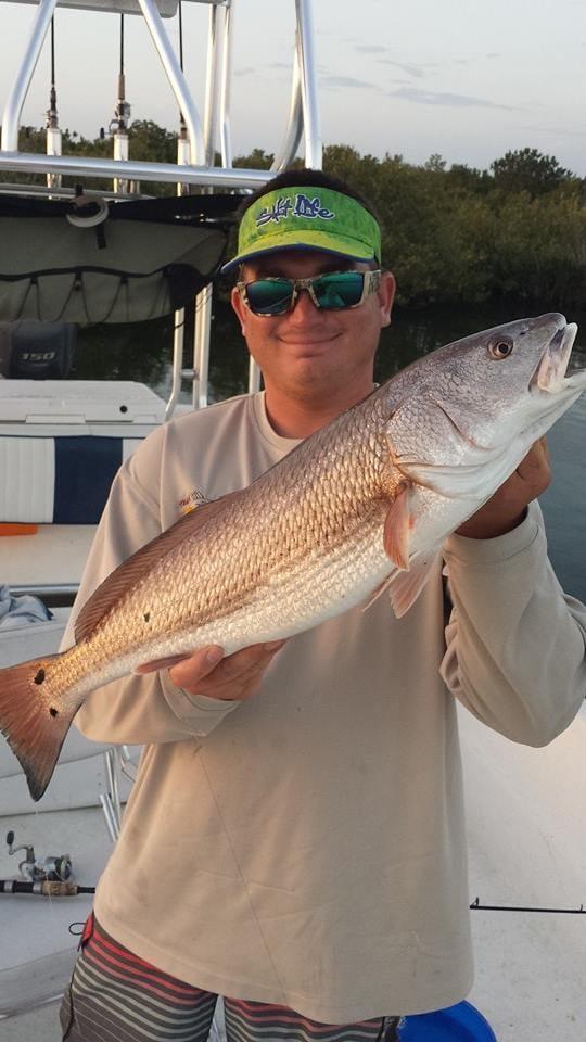 Homosassa Offshore Charters: 5260 S Mystic Pt, Homosassa, FL