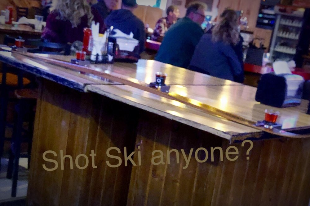 Johan's Sports Bar and Grill: 117 N Meridian St, Belle Plaine, MN