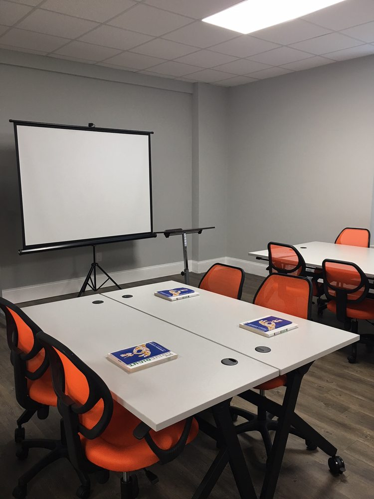 Learning Curves Driving School: 10931 E Independence Blvd, Charlotte, NC