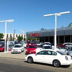 Pacific Nissan 51 Photos 413 Reviews Car Dealers 4433
