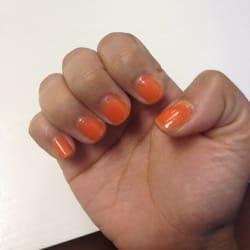 Pretty nails 22 photos 25 reviews nail salons 2390 for 24 nail salon las vegas