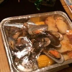 King seafood market 15 photos 20 reviews seafood for King fish market