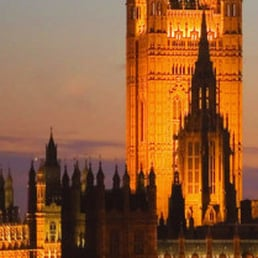 Hotels In London Clapham Brixton Battersea