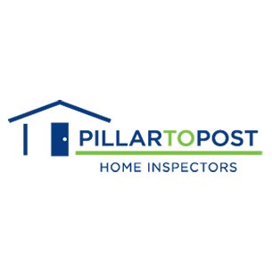 Pillar To Post Home Inspectors - Tim James Team: 10769 Broadway #128, Crown Point, IN