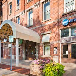 Photo Of Best Western Park Hotel Warren Oh United States