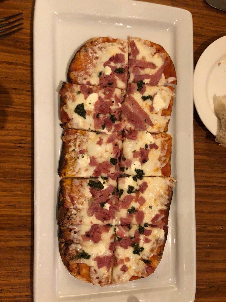 Stella Modern Italian Cuisine