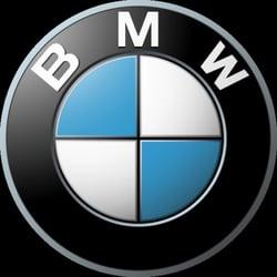 BMW of Austin  76 Photos  263 Reviews  Car Dealers  7011