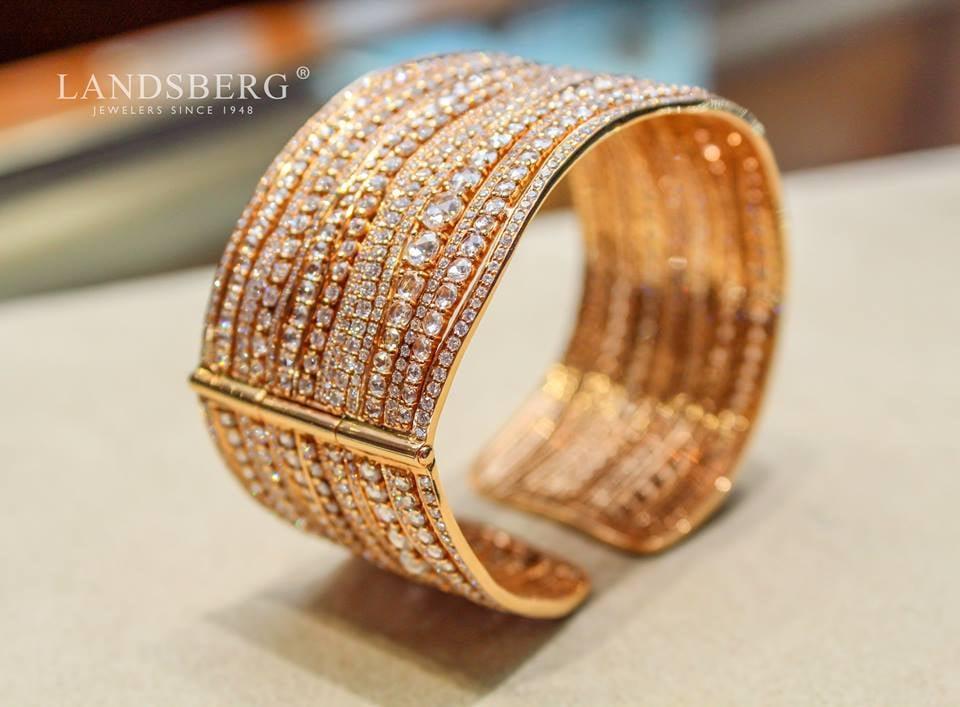 Photos for norman landsberg jewelers yelp - Landsberg mobel ...