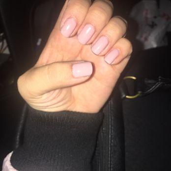 Top city nails 1363 photos 295 reviews nail salons for 4 sisters nail salon hours