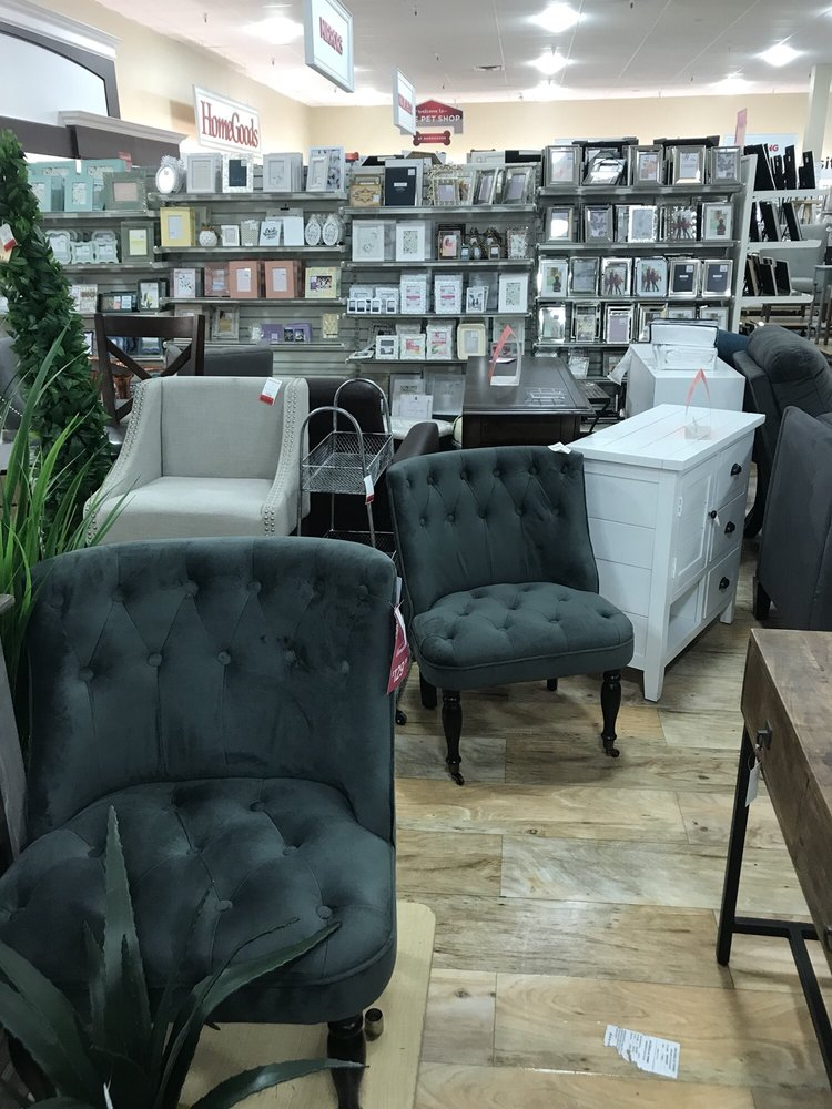 Homegoods 14 foto grandi magazzini 1122 brickyard rd for Aggiunte di saltbox house