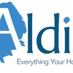 aldiss   furniture shops   unit 2 4 hall road norwich
