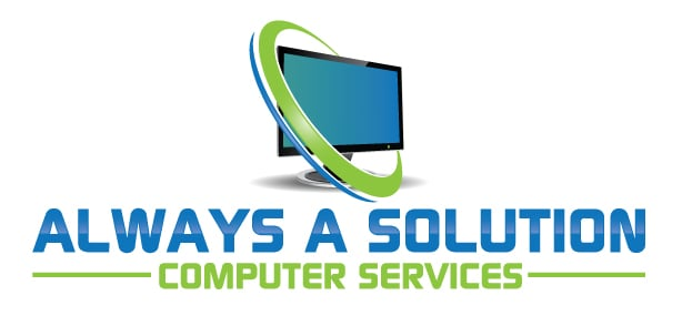 Always A Solution Computer Services: Valparaiso, IN