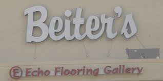 Beiter's Home Center: 1442 S Main St, Mansfield, PA