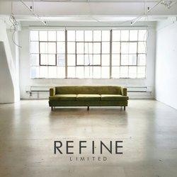 refine limited 11 photos furniture rental 601 w 26th st