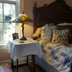Photo Of M.B. Smith Design   Baton Rouge, LA, United States. The Guestroom
