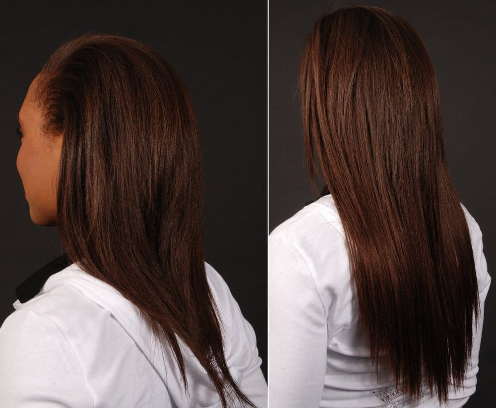 Expensive Hair Weave Archives Page 157 Of 475 Human Hair Extensions