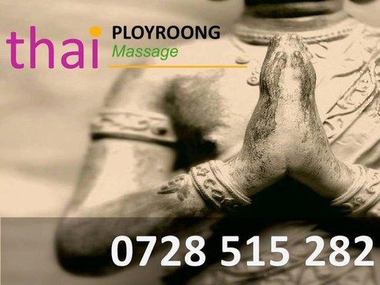 thai mölndal thai massage malmo