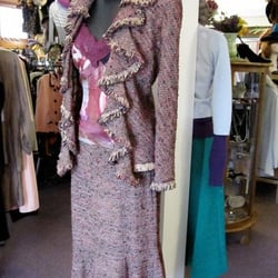 fed5575e5b My Sister s Closet - 20 Reviews - Thrift Stores - 2741 Hennepin Ave ...