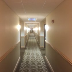 Photo Of Timber Creek Inn Suites Sandwich Il United States 1st