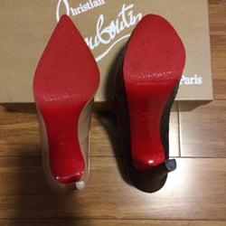 Tony\u0026#39;s Shoe Repair - 13 Photos - Shoe Repair - Temple City, CA ...
