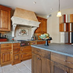 Photo Of Premier Kitchens   Lafayette, CA, United States ...