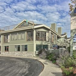 Hotels in Charlevoix - Yelp
