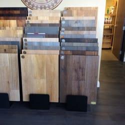 Photo Of Classic Hardwood Floors   San Diego, CA, United States