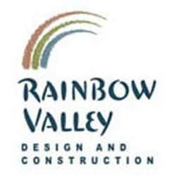 Rainbow Valley Design Construction Contractors 3050 Se