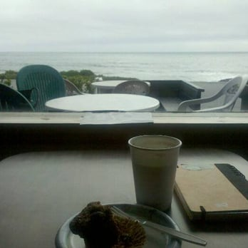 Photo of Ebb Tide Cafe   Half Moon Bay  CA  United States. Ebb Tide Cafe   CLOSED   14 Photos   35 Reviews   Coffee   Tea