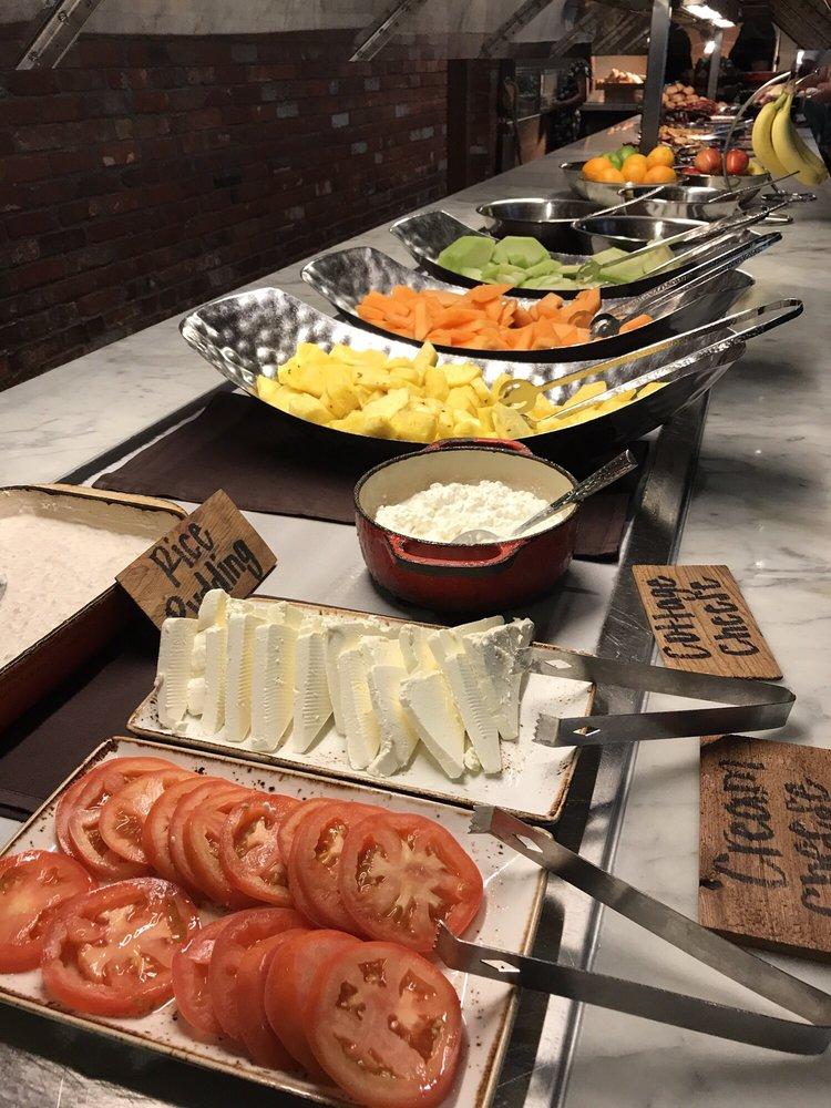 great breakfast buffet yelp rh yelp com indian breakfast buffet dallas breakfast buffet dallas texas