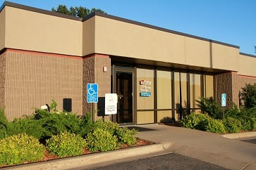 Entira Family Clinics-Shoreview: 404 W Hwy 96, Shoreview, MN