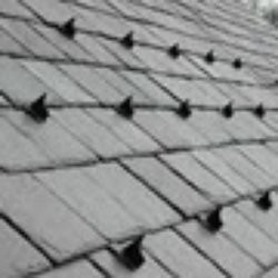 Photo of Acme Roofing and Siding - Columbus OH United States. : acme roofing - memphite.com