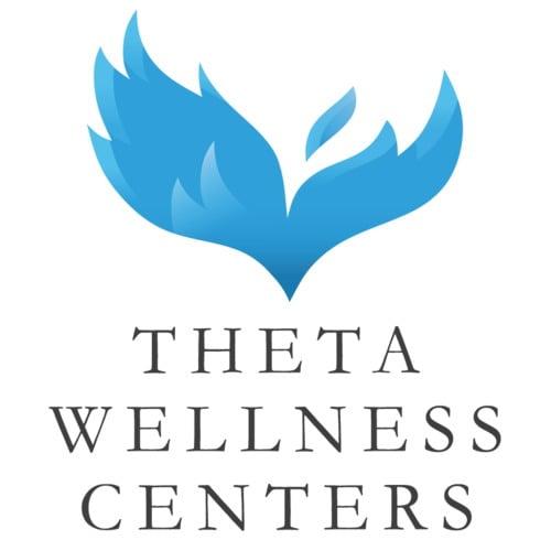 Theta Wellness Centers: 8789 S Highland Dr, Sandy, UT