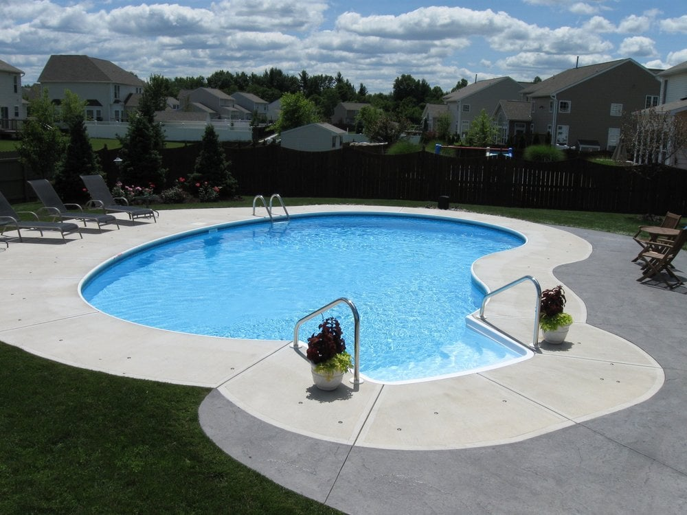 Liverpool Pool Spa Hot Tub Pool 6804 Manlius Center Rd East Syracuse Ny Phone Number