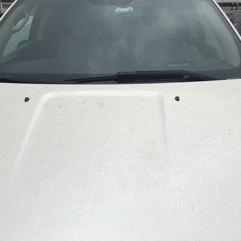 Ferman Buick Gmc 18 Reviews Car Dealers 24252 State