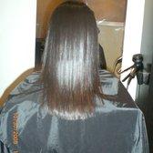 Salon vie closed 15 photos 36 reviews hairdressers for 1258 salon menlo park