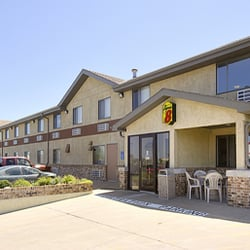 Photo Of Super 8 By Wyndham Hastings Ne United States