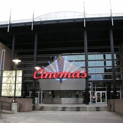 Regal City Center Stadium 12, Vancouver movie times and showtimes. Movie theater information and online movie tickets.4/5(1).